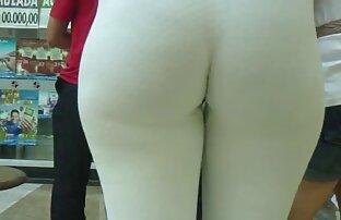 Saias-calças