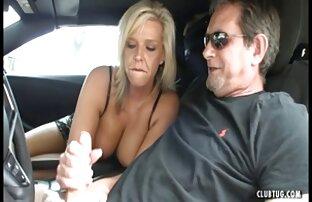 Loura bombshell summer toys her wet pussy quero ver um filme pornô caseiro