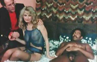 Pornografia tabu Vintage
