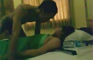 Twink pornô brasileiro caseiro Bo Randall Foot Fetish Wank Wank